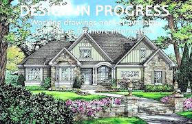 donald gardner house plans house plans craftsman home plan the by a architects home plan w donald gardner house plans