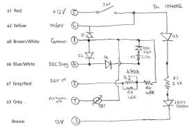 eberspacher d2 i found this circuit diagram by bob wilcox on the internet some time ago but cannot it now