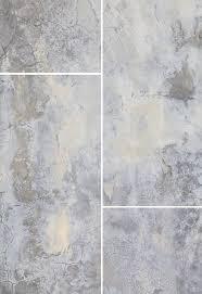 concrete floor texture seamless. Download Concrete Floor Tile Texture Stock Image - Of Bare, Blank: 63033571 Seamless