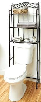 Toilet storage cabinets Space Saving Bathroom Hutch Over Toilet Bathroom Space Saver Over Toilet Shelves Storage Cabinet Rack Towels Furniture Toilet Shelves Space Saver And Storage Cabinets Sandortorokinfo Bathroom Hutch Over Toilet Bathroom Space Saver Over Toilet Shelves