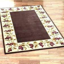 kitchen throw rugs washable target throw rugs washable throw rugs washable throw rugs without rubber backing