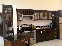 furniture for kitchen cabinets. Furniture Kitchen Cabinets For S