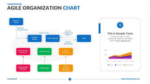 004 Template Ideas Organizational Charts Powerpoint Org
