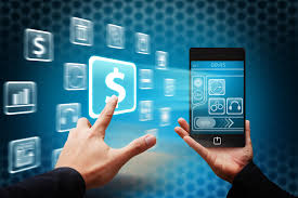 Image result for Money apps