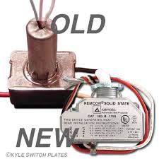 remcon low voltage lighting troubleshooting tips kyle switch plates 5 Pin Relay Wiring Diagram at Remcon Relay Wiring Diagram
