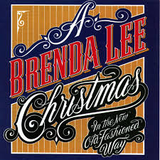 Rockinu0027 Around The Christmas Tree  Sleigh Ride  Sleigh Bells Brenda Lee Rockin Around The Christmas Tree Mp3