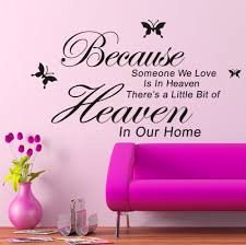 Small Picture Wall Art Quotes Ideal With Additional Small Home Decor Inspiration