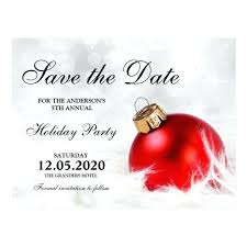 downloadable save the date templates free christmas party save the date templates 2018 free font downloads
