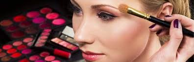 professional makeup courses academy in delhi ncr