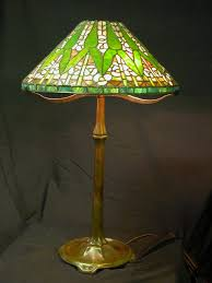 Tiffany Stained Glass Ltd Custom Lighting And Period Fixture Design