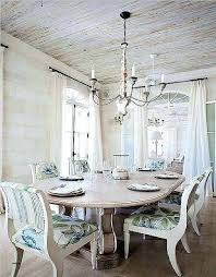 shabby chic dining room furniture beautiful pictures. Shabby Chic Dining Set Room Sets Fresh White  Table Inspirational Appealing . Furniture Beautiful Pictures