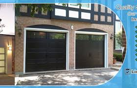 garage door repair diydoor  Bright Pella Garage Door Panel Replacement Alluring Garage