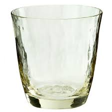 <b>Стакан Hand/Procured</b>, <b>300 мл</b>, кремовый, стекло, Toyo Sasaki ...