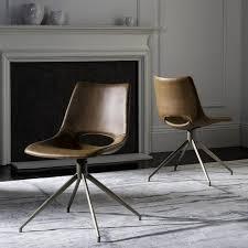 Safavieh Dining Room Chairs Interesting Ideas