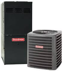 goodman ac unit. goodman ac miami ac unit o