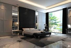 The Images Collection of Lovely with bedroom modern bedroom designs