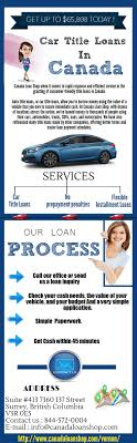 best ideas about online car shopping buy a car loan shop offers cash loans on car titles in 45 minutes or less of up
