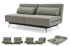 modern futon sofa bed. Simple Futon Remarkable Modern Futon Sofa Bed Grey Sofabed Sleeper Apollo Couch  The In E