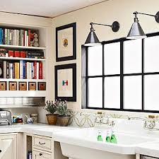 kitchen lighting over sink. Brilliant Lighting Simple Attractive Over The Sink Lighting For Kitchen Lighting Over Sink B