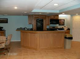 Basement Kitchens Basement Kitchens Marceladickcom