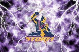 The official website of the melbourne storm. Quick Lessons On Brand Loyalty From Former Melbourne Storm Marketer B T