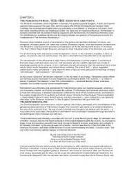 phobia essay thesis  phobia essay thesis