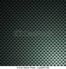 Carbon Fiber Pattern Delectable Carbon Fiber Pattern A Great Highres Carbon Fiber Pattern