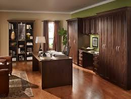 storage solutions for home office. Chocolatepear_homeoffice_sideview Storage Solutions For Home Office S