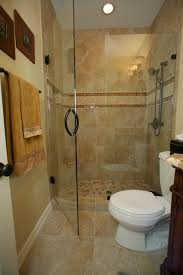dallas bathroom remodel. Guest Bathroom Remodel Stein Traditional Dallas . Endearing Design Inspiration