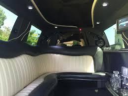 suv stretch for 2007 cadillac escalade esv 100 by american limousine s
