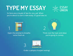 what to write my college essay on best essays