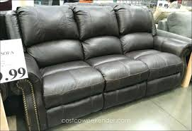 kids recliner costco photo 2 of 6 large size of toddler recliner chair leather recliner kids kids recliner costco