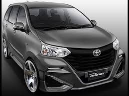 2018 toyota veloz. plain toyota avanza 2017 new model for 2018 toyota veloz