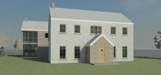 32 country style house plans ireland contemporary best image home