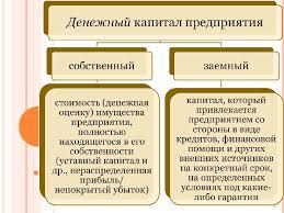 Реферат на тему Учет уставного капитала в банках стр  Реферат учет уставного капитала банка