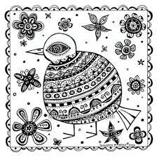 folk art coloring pages. Brilliant Coloring Free Mexican Folk Art Coloring Pages  Google Search With Folk Art Coloring Pages A