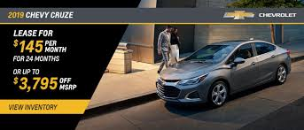 chevrolet special used cars woodbridge township