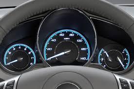 2010 Chevrolet Malibu Warning Reviews - Top 10 Problems