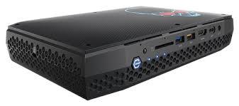 Купить <b>Настольный компьютер Intel NUC</b> 8 Business ...