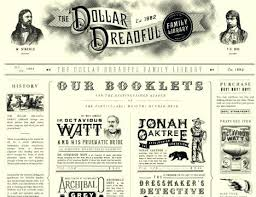 Vintage Newspaper Template Free Floridaframeandart Com Free Cv Template Old Newspaper Template