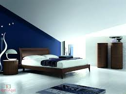 dark blue paint colors for bedrooms. Dark Blue Bedroom Walls Large Size Of Decor Paint Colors For Living Room Light . Bedrooms R
