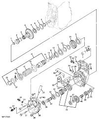 John deere 425 garden tractor wiring diagram taco 571 3 wiring diagram
