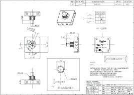 3 speed fan switch wiring diagram starpowersolar us 3 speed fan switch wiring diagram newest 4 position selector switch wiring diagram 3 speed fan