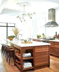 natural wood kitchen cabinets natural cleaner for kitchen cabinets natural walnut kitchen with cleaning wood kitchen
