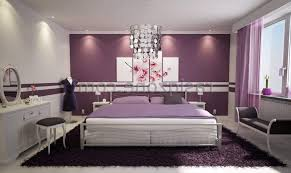 modern bedroom ideas for young women. Bedroom Color Ideas For Young Women Fascinating 80+ Modern Design O