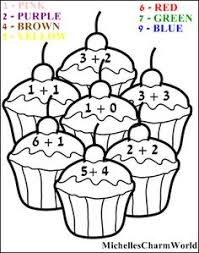 Small Picture Cupcake Coloring Pages free printable cupcake coloring pages