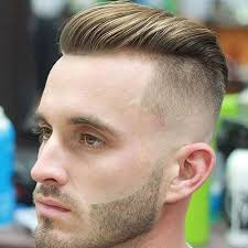 Types Of Hairstyle For Man best 25 haircut names for men ideas men hairstyle 3025 by stevesalt.us
