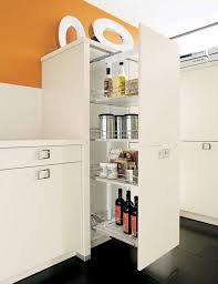 kitchen pantry furniture. 10 Super Modern Kitchen Pantry Cabinets Furniture