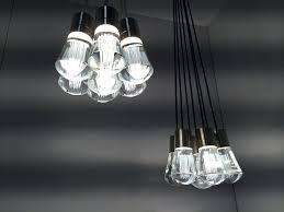 chandeliers tech lighting alva led pendant cer tech lighting crescendo contemporary chandelier tech lighting symphony