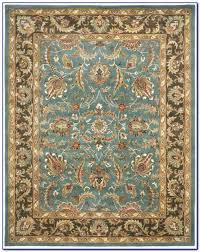 melville area rugs amazing safavieh outdoor rugs resort collection rugs home